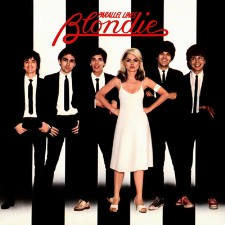 Blondie's Parallel Lines At 40: 8 Memorable Covers