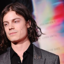 Børns Denies Sexual Misconduct Allegations