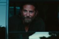 Eddie Vedder Tried To Deprive The World Of A New <em>A Star Is Born</em>