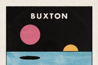 "Buxton – ""Jan"" Video"