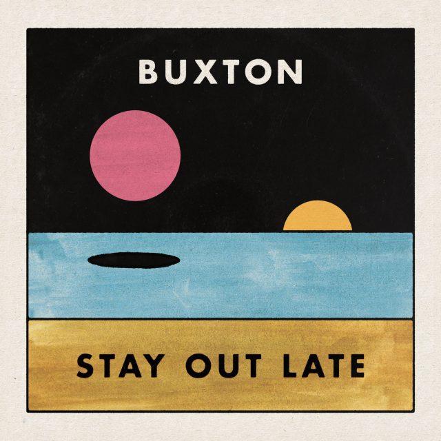 Buxton-album-art-1537293052