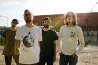 "Cloud Nothings – ""Leave Him Now"""