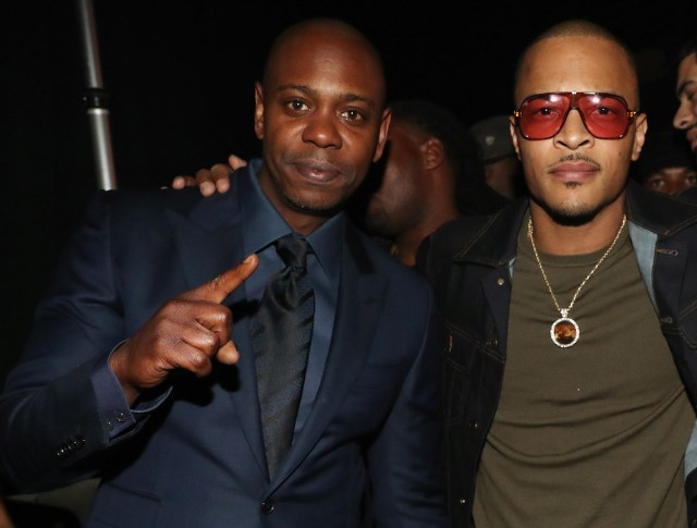 TI-and-Dave-Chappelle