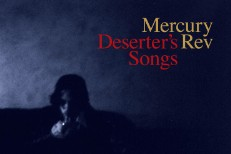 Mercury Rev - Deserter's Songs