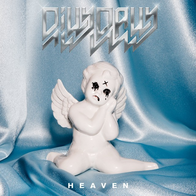 Dilly-Dally-Heaven