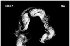 Dolly-Parton-Sia