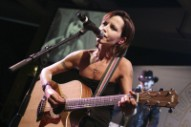 The Cranberries' Dolores O'Riordan Drowned Due To Alcohol Intoxication