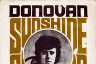 "The Number Ones: Donovan's ""Sunshine Superman"""