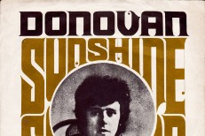 Donovan-Sunshine-Superman