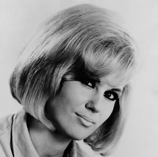 Image result for Dusty Springfield