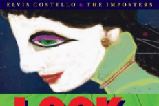 Elvis-Costello-And-The-Imposters-Look-Now