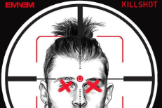 Eminem-Killshot