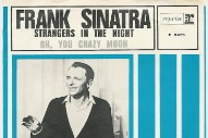 "The Number Ones: Frank Sinatra's ""Strangers In The Night"""