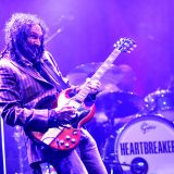 Tom Petty & The Heartbreakers' Mike Campbell Mulling Wildflowers Tribute Show, Album With New Singer