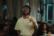 "GoldLink – ""Got Friends"" (Feat. Miguel) Video"