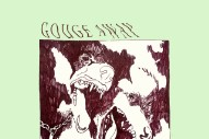 Album Of The Week: Gouge Away <em>Burnt Sugar</em>