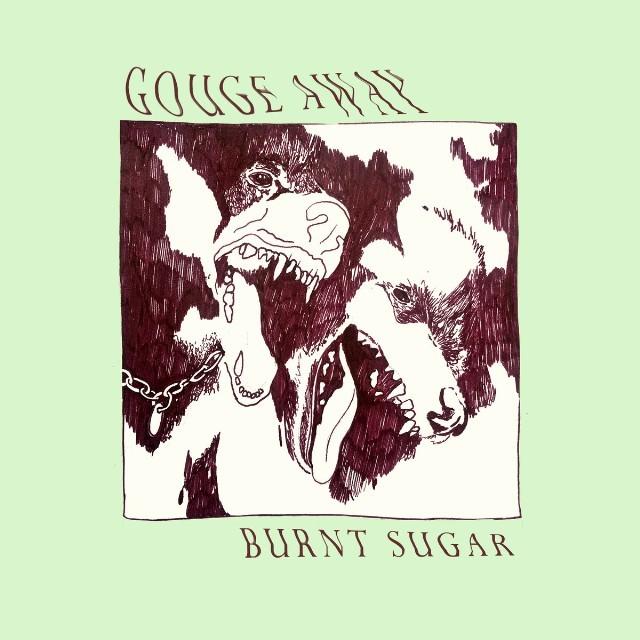 Gouge-Away-Burnt-Sugar