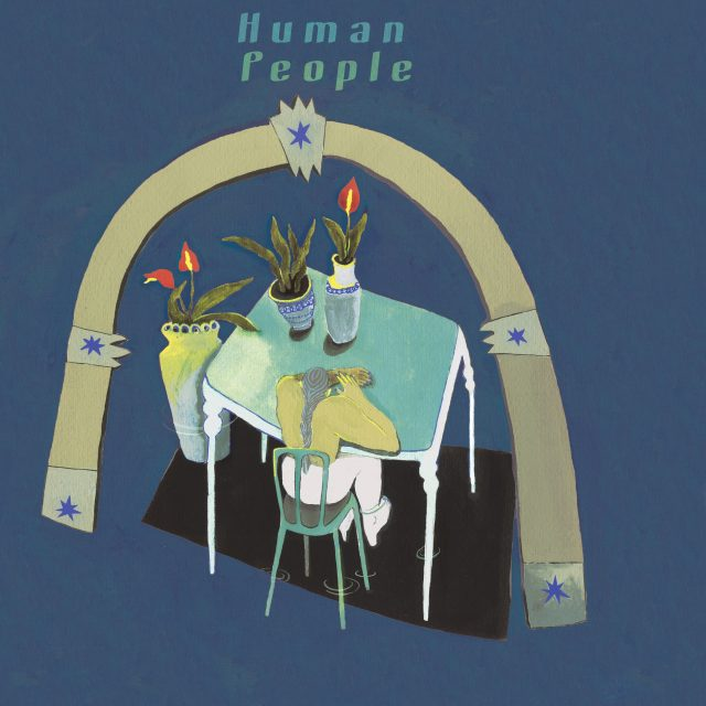 Human-People-1536855808