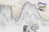 "J Mascis – ""Everything She Said"""