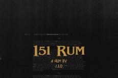 JID-151-Rum