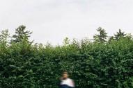 Stream Joey Purp&#8217;s New Album <em>QUARTERTHING</em>