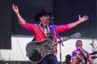 Big & Rich's John Rich Freaks Out About Colin Kaepernick On Twitter