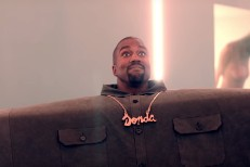 Kanye-West-I-Love-It-video