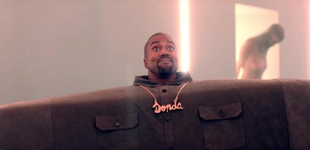 Kanye-West-I-Love-It-video