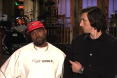 Kanye-West-on-SNL