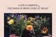 Laura_Carbone_TPOBPAH-_Flowers_300dpi-1536245496