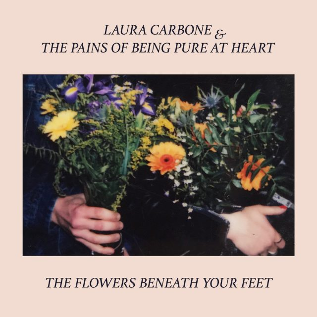 Laura_Carbone_TPOBPAH-_Flowers_300dpi-1536245496