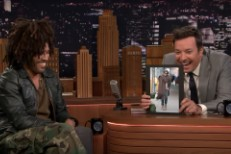 Lenny-Kravitz-and-Jimmy-Fallon
