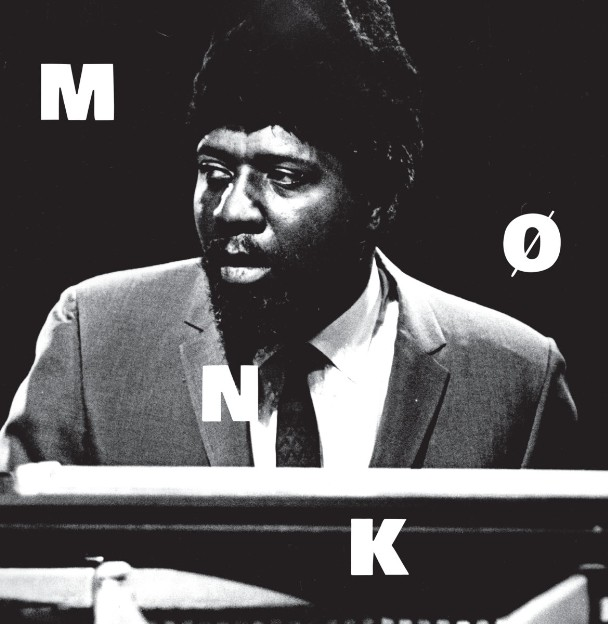 """Hear Thelonious Monk's Unreleased Version Of """"Nutty"""" From Lost Album 'Mønk'"""