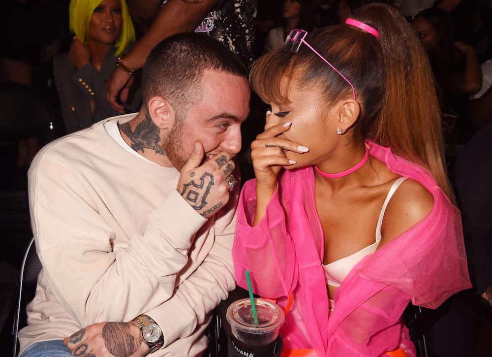 Ariana-Grande-and-Mac-Miller