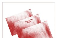 Stream Marbled Eye&#8217;s Debut Album <em>Leisure</em>