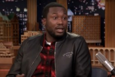 Meek-Mill-on-Fallon