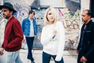 "Metric – ""Now Or Never Now"""