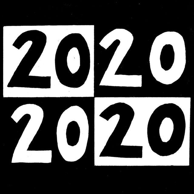 Molly-Nilsson-2020