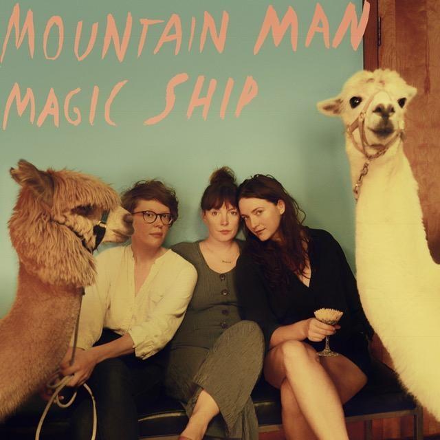 Mountain-Man-Magic-Ship