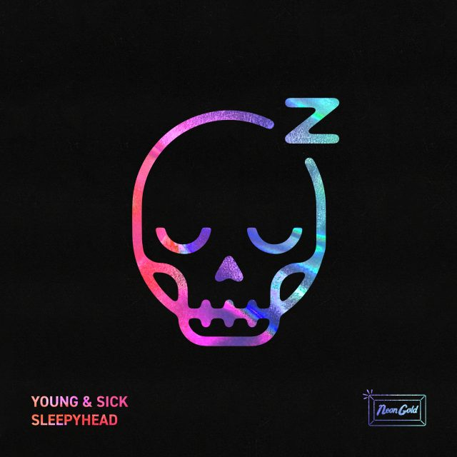 """Young & Sick - """"Sleepyhead"""" (Passion Pit Cover)"""