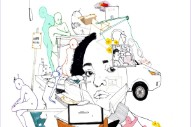 Noname Announces New Album <i>Room 25</i> Out This Week