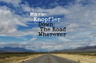 "Mark Knopfler – ""Good On You Son"""