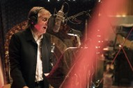 Paul McCartney, Katy Perry, Dozens More Threaten SiriusXM Boycott Over Music Modernization Act