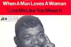 Percy-Sledge-When-A-Man-Loves-A-Woman