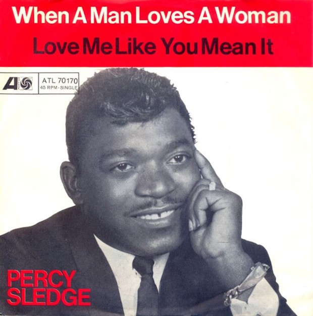 Percy-Sledge-When-A-Man-Loves-A-Woman