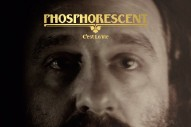 "Phosphorescent – ""Christmas Down Under"""