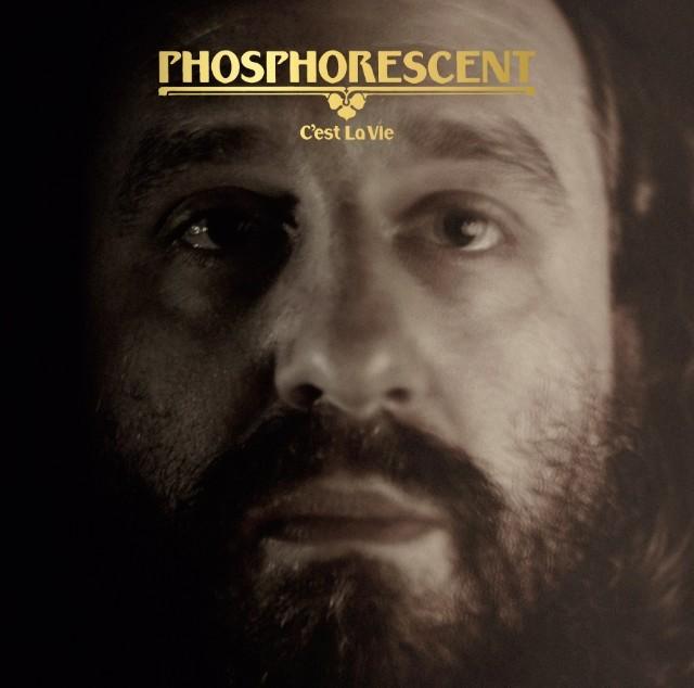 Phosphorescent_Final_Album_Cover_CestLaVie-1532956149-640x634-1536236445