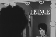 Prince Estate Releases <em>Piano &#038; A Microphone 1983</em> Album &#038; &#8220;Mary Don't You Weep&#8221; Video