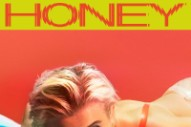 Robyn Announces New Album <em>Honey</em>, Her First In Eight Years