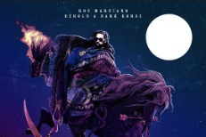 Roc-Marciano-Behold-A-Dark-Horse